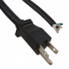 Power, Line Cables and Extension Cords -- 1175-1224-ND -Image
