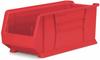 Super-Size AkroBins® Storage Bins -- 30287