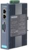 Gateways, Routers -- EKI-1221-BE-ND -Image