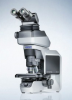 Clinical Microscope -- BX46 -Image