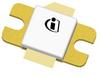 RF & Wireless Control> RF & Wireless Control> RF Power -- PTVA030121EA V1