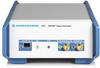 Signal Generator -- SFD DOCSIS® -- View Larger Image