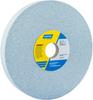 Norton SG® 5SG46-IVS Vit. Wheel -- 66253003301 - Image