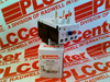 ACI 100985 ( OVERLOAD RELAY 9-14AMP 3POLE ) -Image
