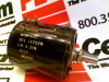 VISHAY 860-11102 ( WIREWOUND POTENTIOMETER, 1KOHM, 1%, 8W; PRODUCT RANGE:860 SERIES; TRACK RESISTANCE:1KOHM; TRACK TAPER:LINEAR; NO. OF TURNS:10TURNS; POWER RATING:8W; P ) -Image
