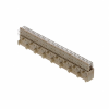 Backplane Connectors - Specialized -- 609-6259-ND -Image