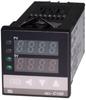 Series 100 Indicating Controls -- C100 -- View Larger Image