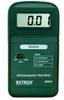 EMF/ELF Meter -- EX480823