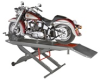 Ranger RML-600XL Motorcycle Lift -- 120260