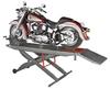 Ranger RML-600XL Motorcycle Lift -- 120260