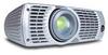 LP250 LCD Projector -- LP250