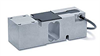 Load Cell -- RIC-RL1260 -- View Larger Image