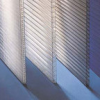 Polycarbonate Structured Sheet - Twin Wall