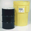 Poly-Overpack® 110 Salvage Drum -- 3136