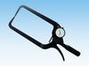 MaraMeter Caliper Gages 49P