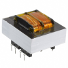 Power Transformers -- 237-1477-ND -Image