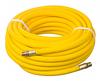 Tundra-Air® Low Temperature PVC Air Hose -- Series HS1231-08 -Image