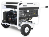 Bobcat 7500-Watts Generator with Optional Wheel Kit