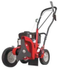 Lawn Edger,79cc -- 4RGN3