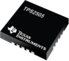 TPS2505 Integrated Dual USB Power Switch with Boost Converter and LDO -- TPS2505BRGWR