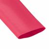 Heat Shrink Tubing -- 3M161358-ND -Image