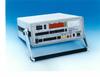 Short Haul Submarine Cable Test Set -- 5910