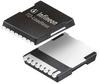 20V-650V Automotive MOSFET, 20V-40V N-Channel Automotive MOSFET -- IPLU300N04S4-R8