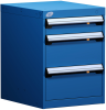 Stationary Compact Cabinet -- L3ABD-2414B -Image