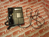 ALCATEL LUCENT 8410D ( TELEPHONE 10CALL 2LINE 24CHARACTER DISPLAY ) - Image