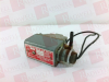 INVENSYS R427-50 ( PNEUMATIC VALVE ELECTRIC 277VAC 50/60HZ 6W ) -Image