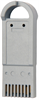 Datakey RUGGEDrive USB Flash Drive Memory Token -- UFX Series - Image