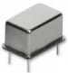 OCXO Oscillator -- OSF4 Series - Image