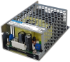 AC/DC - Enclosed SMPS, High power density LOF (120-350W) -- LOF225-20B12-C - Image