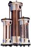 Flo-Dri Gas Scrubbing System -- FLODRI-G25A