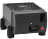 950W Electrical Enclosure Heater w/ axial fan & adjustable thermostat -- 030599-00 - Image
