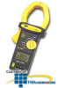 Ideal Power Clamp Meter -- 61-802