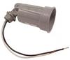 Lampholder -- 5606-0