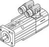 EMMS-AS-55-MK-LS-RR-S1 Servo motor -- 1569807