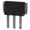 Diodes - Rectifiers - Arrays -- 83CNQ100ASM-ND -- View Larger Image