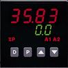 P48-Dual Relay AC -- P4811100 - Image