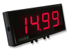 T24-LD1 Wireless Large Digit Display