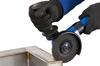 Grind & Cut Off Abrasive Discs -- Flexi-cut®