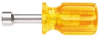 Nutdriver -- SS10 - Image