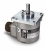 H25 Incremental Encoder -- H25 Incremental -Image