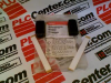 PENTAIR 741855-00 ( HEATING CABLE END SEAL KIT GEL FILLED 2/PACK ) -Image