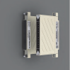 10 Channel Secure Input/Output Module -- SIO5.10 - Image
