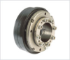 KTR-SI Compact Torque Limiter - Image