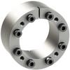 Tollok T131120X165 High Torque Locking Devices -- T131120X165 -Image