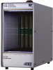 SMIP (VXI) Series, VXI Mainframes and Controllers -- CT-100C -Image