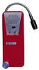 TIF 8800 Combustible Gas Detector -- TI8800